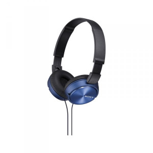 SONY MDR-ZX310L