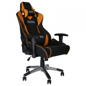 SPAWN Gaming Chair Flash Series Orange FL-BO1I