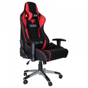 SPAWN Gaming Chair Flash Series Red XL FL-BR1I-XL