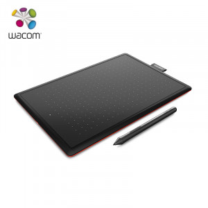 WACOM One CTL-672-S Medium