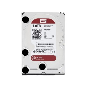 WD10EFRX 1TB