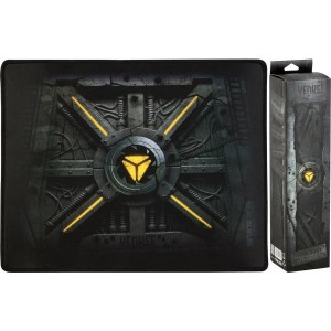 YENKEE YPM 3001 Gateway Mouse Pad